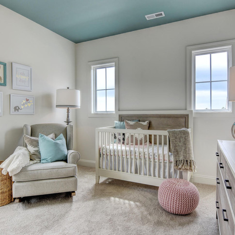 Mary+Hannah+Interiors+--+Riverlights+--+Portfolio+by+Room+--+Kids+--+Nursery