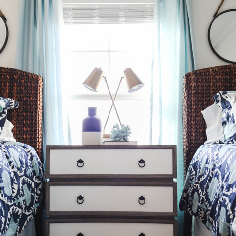 Mary+Hannah+Interiors+--+Wrightsville+Beach+--+Portfolio+by+Room+--+Kids
