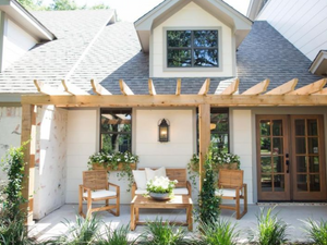 Mary+Hannah+Interiors+--+6+Ways+To+Transform+Your+Homes+Curb+Appeal