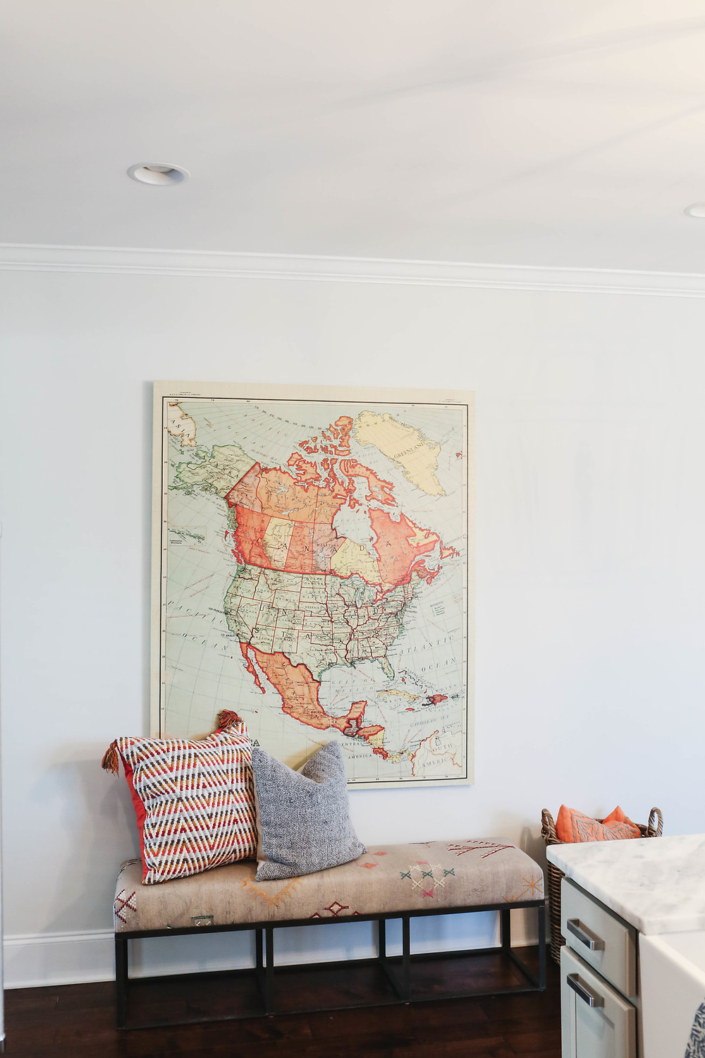 Farmhouse+Cottage+Reveal+Part+1+--+Wilmington+Interior+Designer+--+Mary+Hannah+Interiors