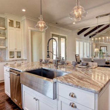 Mary+Hannah+Interiors+--+Brunswick+County+--+Portfolio+by+Room+--+Kitchen
