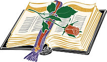 open-bible-with-rose.jpg