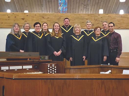 Choir2019(2).jpg