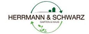 Herrmann & Schwarz Gartenbau GmbH.JPG