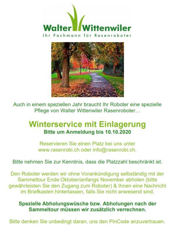 Winterservice.JPG