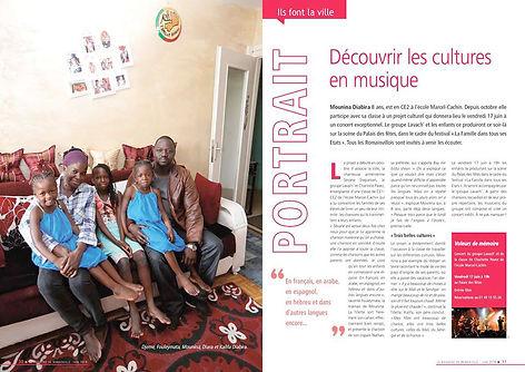 Article-Romainville.jpg