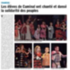 Concert-Cuminal.jpg