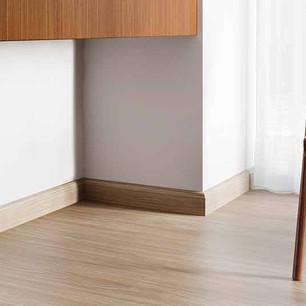 rodape-clean-ambiente-842x533.jpg