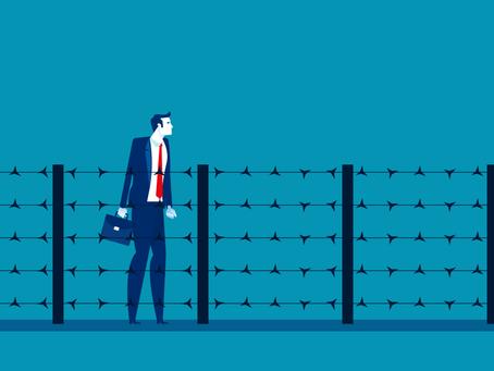 Prison Rules Marketing