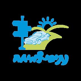 logo meforak_7.png