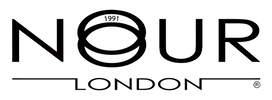 NOUR logo.png