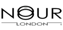 NOUR-Logo-155x74.png