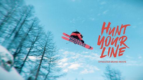 Dynastar_Hunt-Your-Line_Maxime-Moulin_Ri