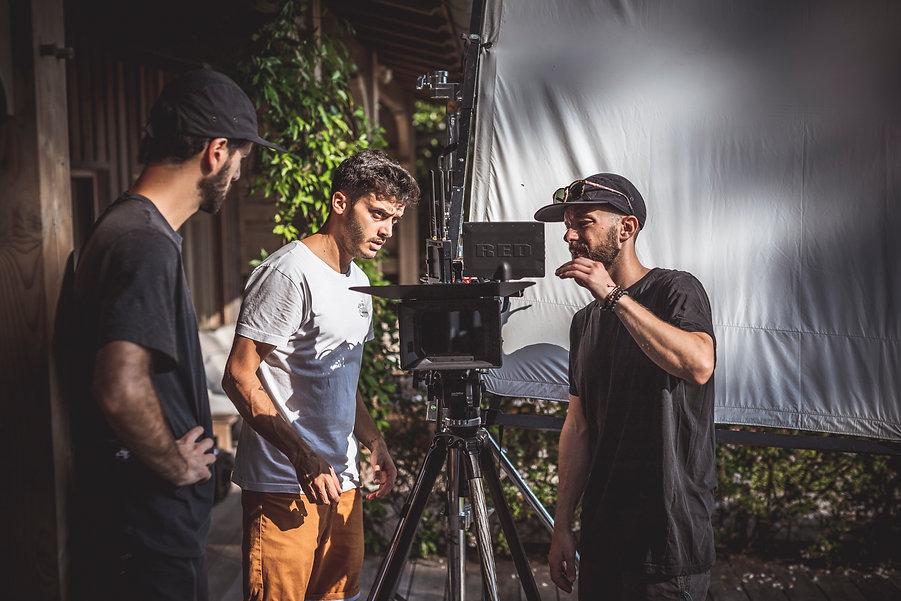 Maxime_Moulin-realisateur-filmmaker-moun
