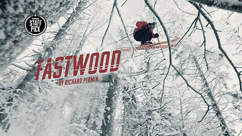 Fastwood_maxime-moulin_realisateur_ski_a