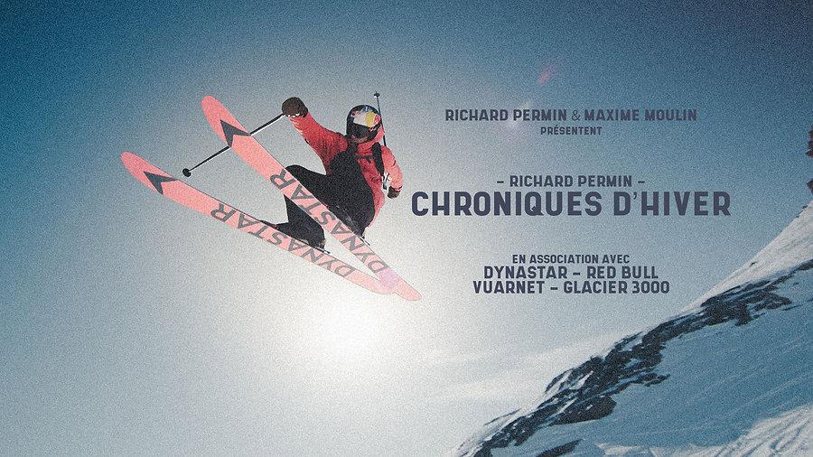 Chroniques-d-hiver__Maxime-Moulin_Richar