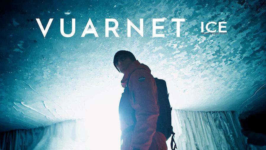 Vuarnet_ICE_Vignette-vimeo-1920-1080 - M