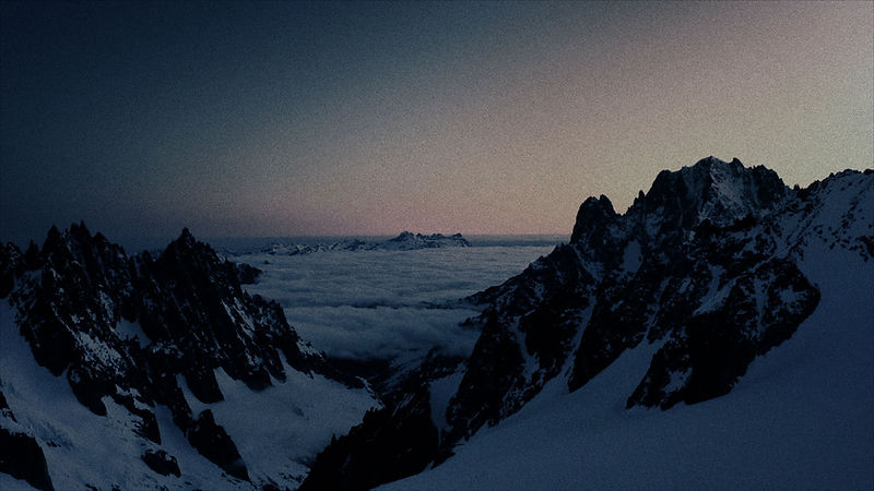 Maxime-Moulin-réalisateur-Showreel_2020-montagne-outdoor-sport-ski-filmmaker-mountain-outdoor-annecy