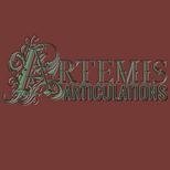 Artemis Articulations