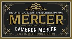 Mercer 3a bottle wrap.png