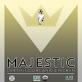 Majestic Meats goes organic