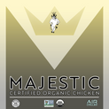Majestic Meats goes organic