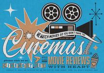 Cinemast