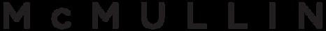 MCD Logo MASTER-McMullinonly.png
