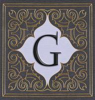 Grayraven Library