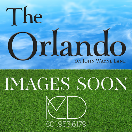 The Orlando