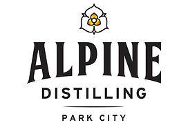 alpine-distillery_logo0-5cf9ba695056b3a_
