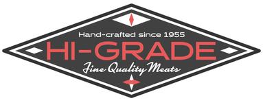 Hi-Grade Meats