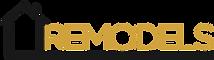 MCD Remodels logo.png