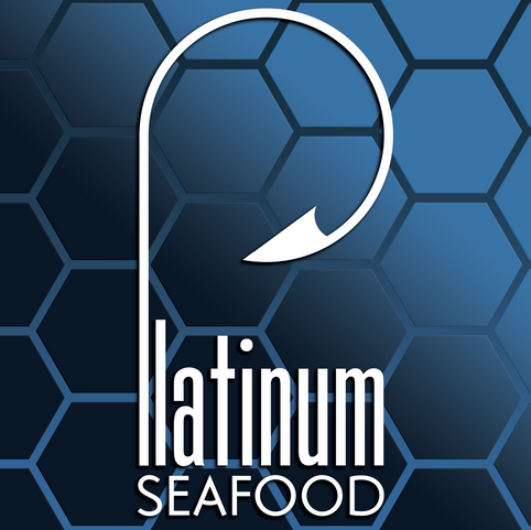 Platinum Seafood brand