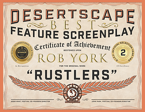 DESERTSCAPE CERTIFICATE ROB YORK.png