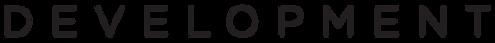 MCD Logo MASTER-DEVELOPonly.png