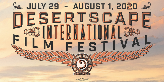 Desertscape International Film Festival