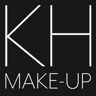 Katie Heiser Make-Up