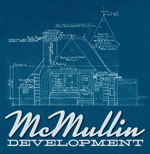 McMullin Development (early concept)