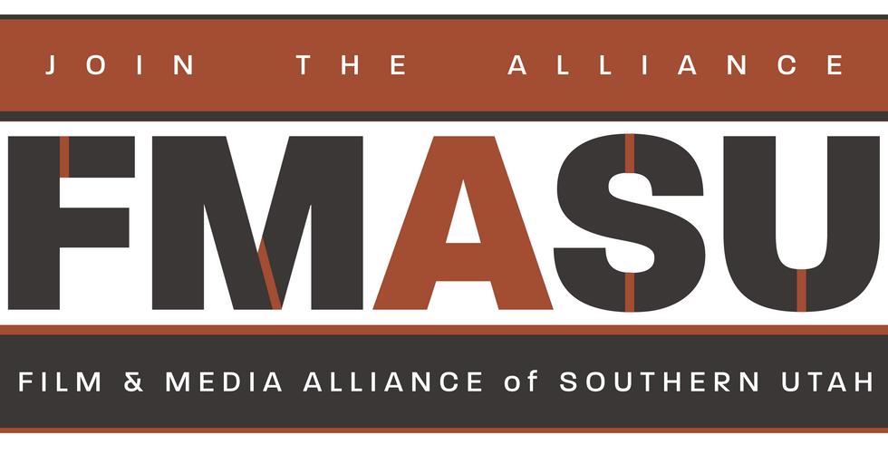 Film & Media Alliance of Southern Utah