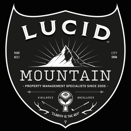 Lucid Mountain Property Management