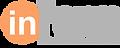 inForm Logo orange variant3.png