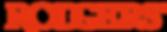 RDG-Logo-2035 RGB.png