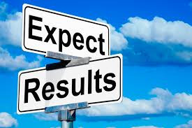 7 Habits of Highly Effective Recruiter - Part II