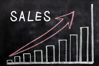 Five key attributes of a great sales talent