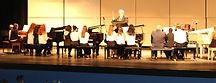Piano%2520Ensemble%25202016-012_edited_edited.jpg