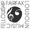 flmf logo.jpg