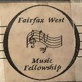 FLMF logo original.jpg