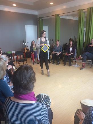 FLMF Meeting Mollie 2.JPG