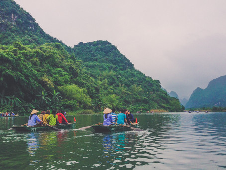 What is Sustainable & Responsible Tourism? Part 4: Locally-Beneficial Travel